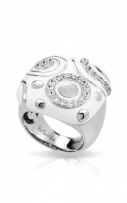 Belle Etoile Galaxy Fashion Ring GF-18454-14-5 product image