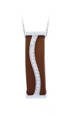 Belle Etoile Enrapture Necklace GF-29447-05 product image