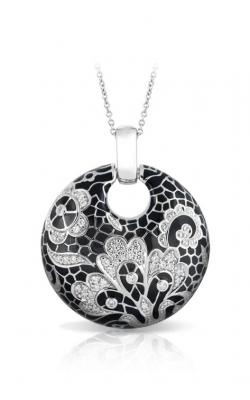 Belle Etoile Fleur De Lace 02021110501 product image