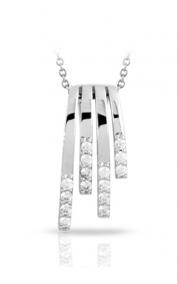 Belle Etoile Fontaine Necklace 02011420301 product image