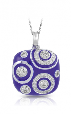 Belle Etoile Galaxy Necklace 02020810106 product image