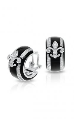 Belle Etoile Fleur de Lis Earring 03021320501 product image