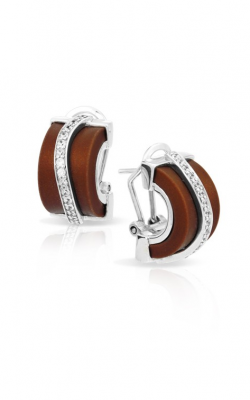 Belle Etoile Enrapture Earrings GF-39447-02 product image