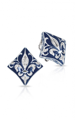 Belle Etoile Joséphine Earring 03021211003 product image