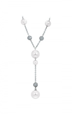 Belle Etoile Luxury Necklace BN1799001-M product image