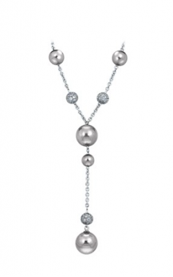 Belle Etoile Luxury Necklace BN1799002 product image