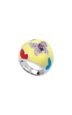 Belle Etoile Papillon Fashion Ring GF-19103-03 product image