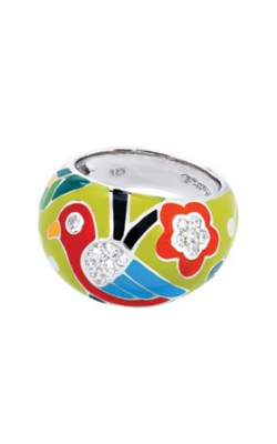 Belle Etoile Perroquet Fashion ring GF-19228-01 product image