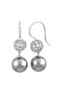 Belle Etoile Luxury Earring GF-38590-09 product image