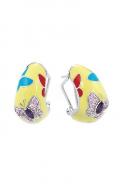 Belle Etoile Papillon Earrings GF-39103-01 product image