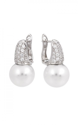 Belle Etoile Pearl Candy Earrings GF-A30056-01 product image