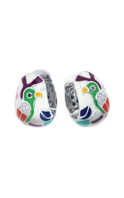 Belle Etoile Perroquet Earring GF-39228-03 product image