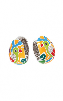 Belle Etoile Perroquet Earrings GF-39228-01 product image