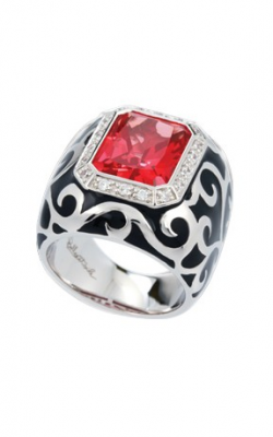 Belle Etoile Royale Fashion Ring GF-18827-04-5 product image