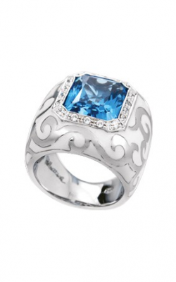 Belle Etoile Royale Fashion Ring GF-18827-28 product image