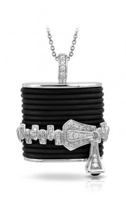 Belle Etoile Roxie Necklace 02051320103 product image