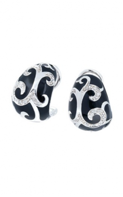 Belle Etoile Royale Earrings 03020910901 product image