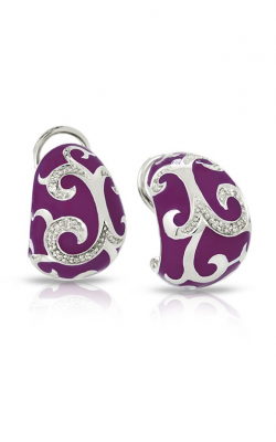 Belle Etoile Royale Earrings 03020910906 product image