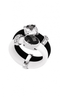 Belle Etoile Venezia Fashion Ring GF-19778-03 product image