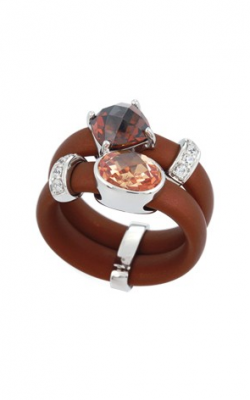 Belle Etoile Venezia Fashion Ring GF-19778-04 product image