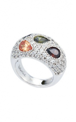 Belle Etoile Sophia Fashion Ring GF1797002-5 product image