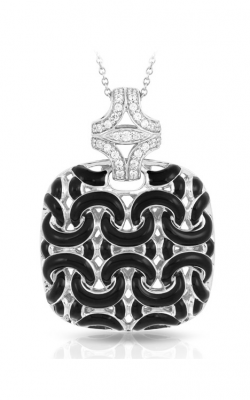 Belle Etoile Toujours Necklace 02021311102 product image