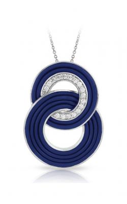 Belle Etoile Unity Necklace 02051410303 product image