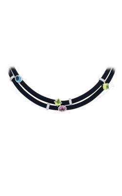 Belle Etoile Venezia Necklace GF-59778-03 product image