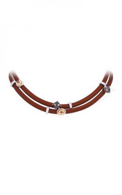 Belle Etoile Venezia Necklace GF-59778-01 product image