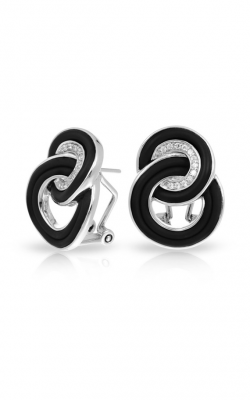 Belle Etoile Unity Earrings 03051410301 product image