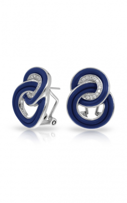 Belle Etoile Unity Earrings 03051410303 product image