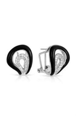 Belle Etoile Vapeur Earrings 03021310501 product image