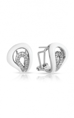 Belle Etoile Vapeur Earrings 03021310502 product image