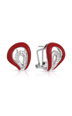 Belle Etoile Vapeur Earrings 03021310503 product image
