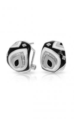 Belle Etoile Zen Earring 03021410301 product image
