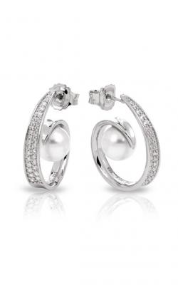 Belle Etoile Alanna Earring 03031510101 product image