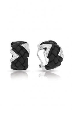 Belle Etoile Arpeggio Earring 03021520101 product image