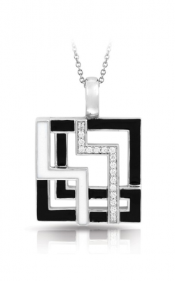 Belle Etoile Convergence Necklace 02021520301 product image