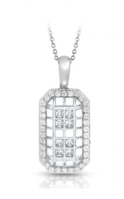 Belle Etoile Lumière Necklace 02021520601 product image