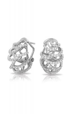 Belle Etoile Monaco Earrings 03011520101 product image