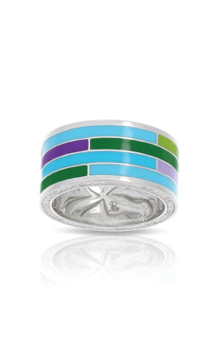 Belle Etoile Strata Fashion Ring 01021720302 product image