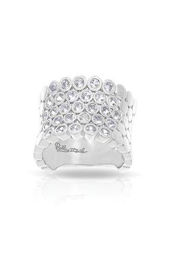 Belle Etoile Shimmer Fashion ring 01011720201-7 product image