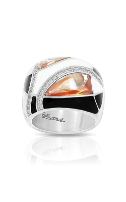 Belle Etoile Tango Fashion Ring 01021320604-9 product image