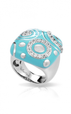 Belle Etoile Galaxy Fashion ring GF-18454-03-8 product image