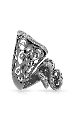 Belle Etoile Antoinette Fashion ring 01011310101-5 product image