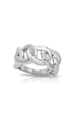 Belle Etoile Bon Fashion Ring 01011520301-9 product image