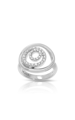 Belle Etoile Concentra Fashion Ring 01011620101-7 product image
