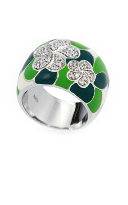 Belle Etoile Pulmeria Green 01020811401-5 product image