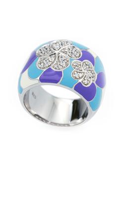 Belle Etoile Pulmeria Purple 01020811402-5 product image