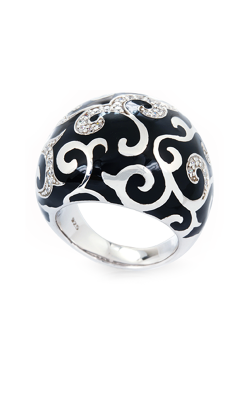 Belle Etoile Royale Fashion ring 01020910901-8 product image